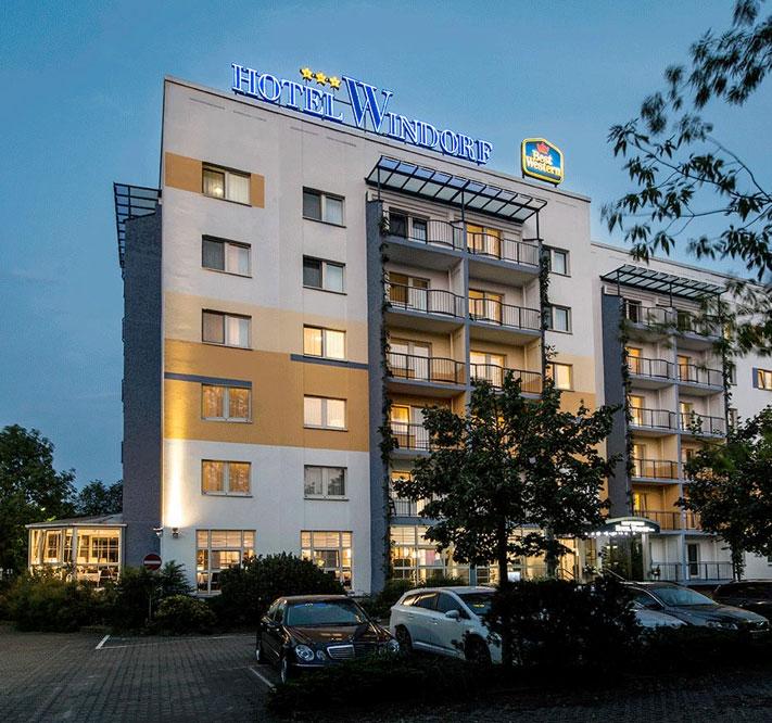best western hotel windorf bernachten belantis onlineshop tickets f r den freizeitpark. Black Bedroom Furniture Sets. Home Design Ideas