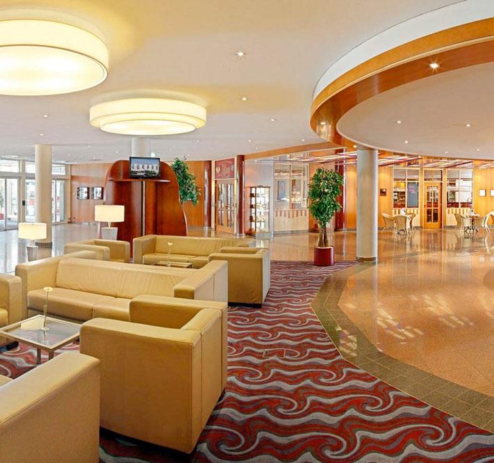 h4 hotel leipzig bernachten belantis onlineshop tickets f r den freizeitpark bei leipzig. Black Bedroom Furniture Sets. Home Design Ideas