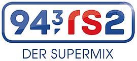 94.3 rs2