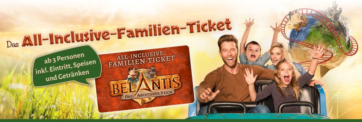 öffnungszeiten Belantis Onlineshop Tickets Für Den Freizeitpark